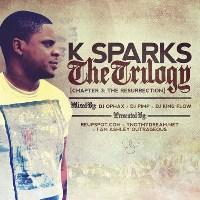 K_sparks (200 x 200)