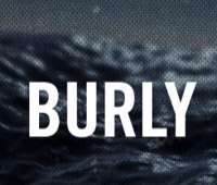 burly worthy