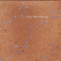 city breathing (200 x 200)