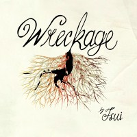 tsui-wreckage-coverfull (200 x 200)