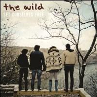 The Wild (200 x 200)