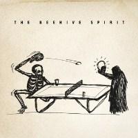 beehive spirit (200 x 200)