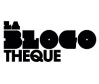 la-blogotheque