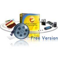 avc-freeversion-200x200
