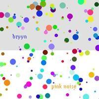 brynn (200 x 200)