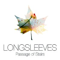 longsleeves (200 x 200)