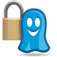 Ghostery_Privacy (200 x 200)