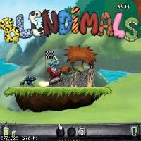 blendimals-200-x-200 copy