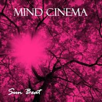 mind cinema (200 x 200)