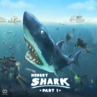 hungry-shark-free-ipad-app (200 x 200)