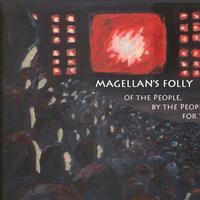magellans folly