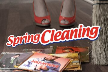 mike_schpitz_spring_cleaning
