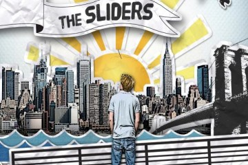 The_Sliders_City_By_The_Sound