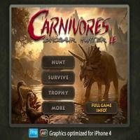carnivores (200 x 200)