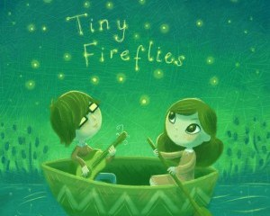 tinyfireflies-cover-forknut-300x300