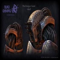 deadcyborg_miscimages_06 (200 x 200)