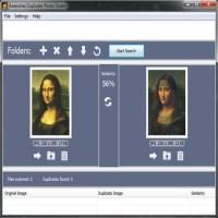 duplicate-photos (200 x 200)