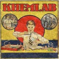 thekhemlab (200 x 200)