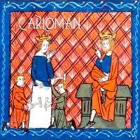 carloman (200 x 200)
