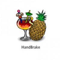 handbrake-14127