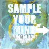 immortal beats (200 x 200)