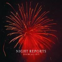 night reports (200 x 200)