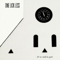 one lick less (200 x 200)