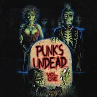 punk's undead (200 x 200)