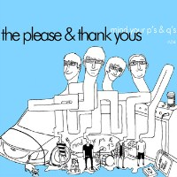 the please 7 thankyous (200 x 200)