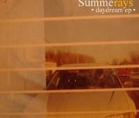 summerays (200 x 200)
