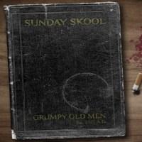 sunday-skool-full-cover (200 x 200)