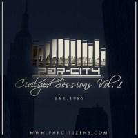 PAR-CITY+Civilized+Sessions+Vol+1+Final.FRONT_-500x500 (200 x 200)