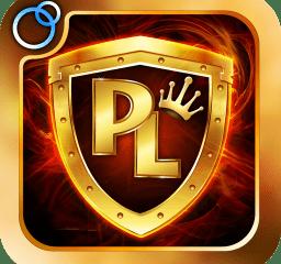 pocket_legends