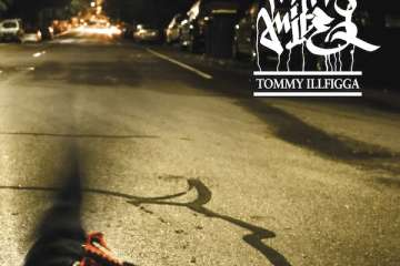 tommy_illfiga_walk_a_mile