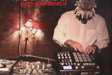 Wolfwolf_Happy_Heart_Breaks_LP_Album_Cover