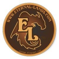 eternal_lands