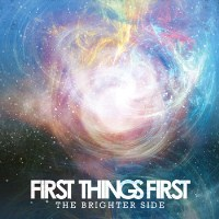 first things first (200 x 200)