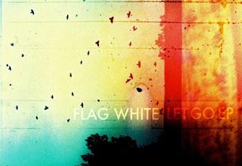 flag white_let go