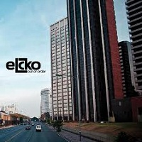 elcko-out-of-order