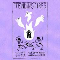 tending fires (200 x 200)