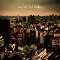 tokyo dreamer (200 x 200)