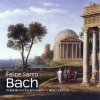 bach (200 x 200)