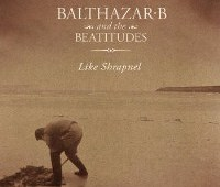 balthazar b (200 x 200)