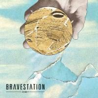 bravestation (200 x 200)