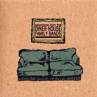 family bands (200 x 200)