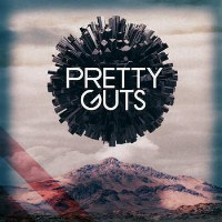 pretty guts (200 x 200)