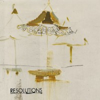 resolutions (200 x 200)