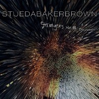 studebaker (200 x 200)