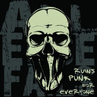ruins punk for everyone (200 x 200)