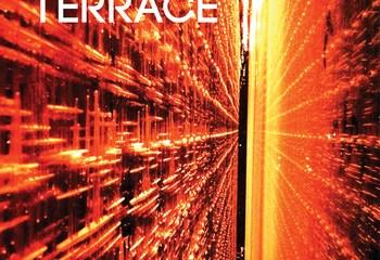 Circuits EP- Terrace